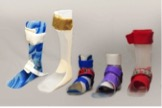 Ortopedische schoenen